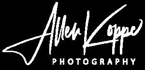 Allen Koppe Photography