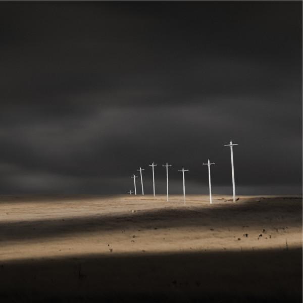 Light Fields